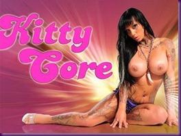 live maschinenfick mit telesex sternchen kitty core