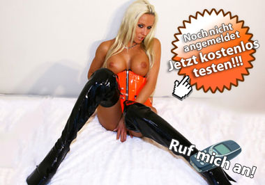 webcamgirl kleines ferkel post sexy