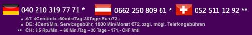 telefonsex-ganz-ohne-0900